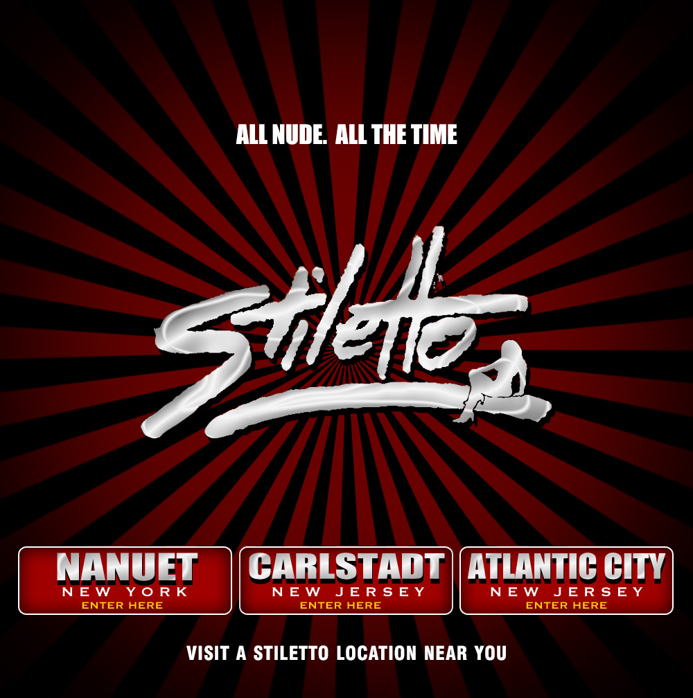 stiletto carlstadt nj review